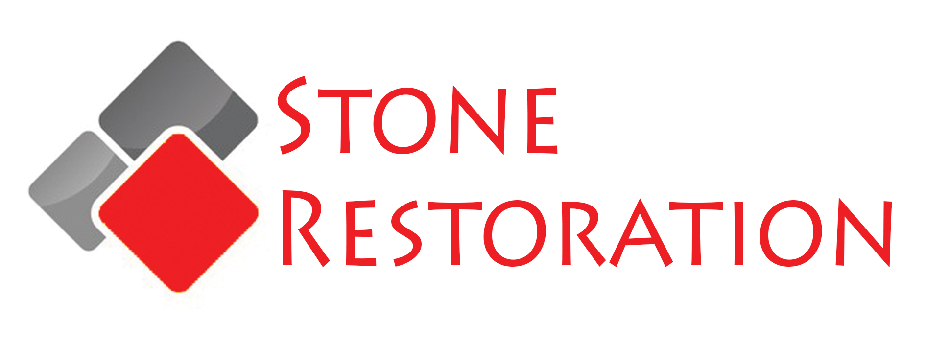D'Shape Stone Restoration